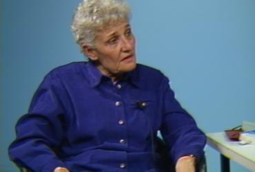 Alice Berney