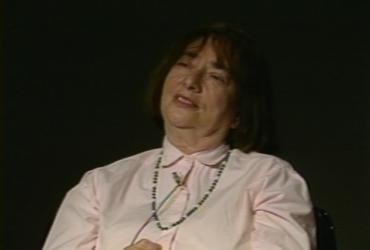 Ditta Lowry