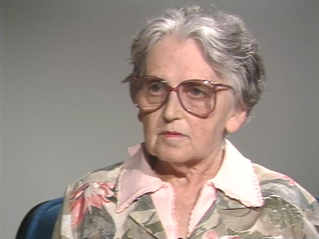 Ellen Kolodner