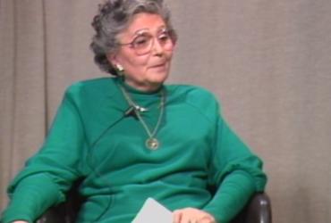 Eva Galambos