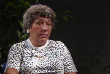 Faya Laufer