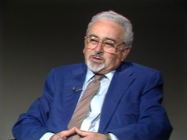 George Foldi