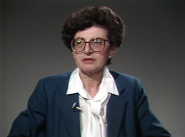 Rena Chernoff