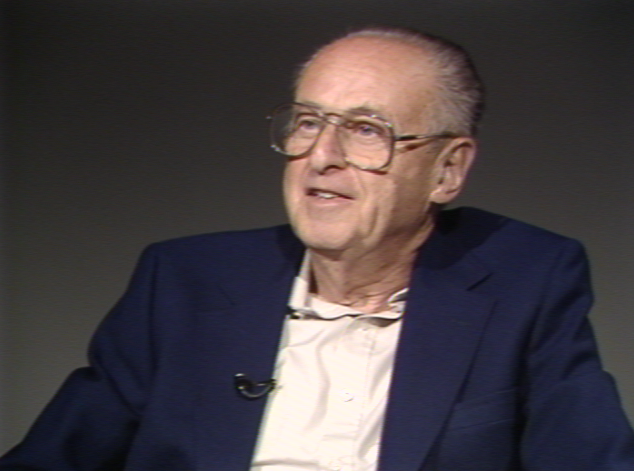 Rudy Friedenthal