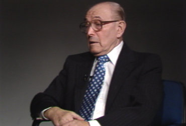 Solomon Holtz