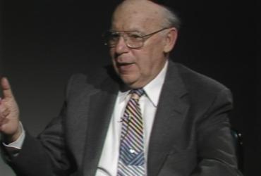Tibor Galambos